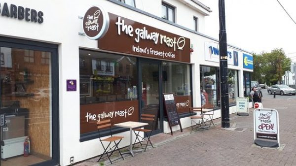 the-galway-roast